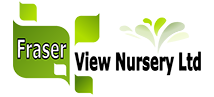 Fraserview Nursery Ltd